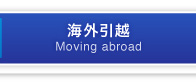 Overseas moving transportation